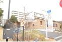 【病院】ひばりが丘てらむらクリニック 約390m
