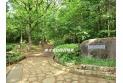 【公園】東大和公園 約100m