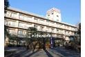 【病院】多摩済生病院 約250m