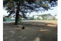 【公園】中島町公園 約70m