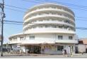 【病院】新座志木中央総合病院 約350m