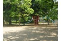 【公園】東北公園 約490m