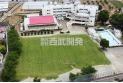 【小学校】久米川東小学校 約660m