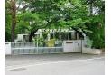 【幼稚園・保育園】暁星幼稚園 約720m