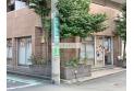 【幼稚園・保育園】りんごっこ久米川駅前保育園 約490m