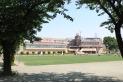 【小学校】久米川東小学校 約570m