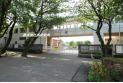 【中学校】第一中学校 約400m