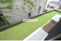 【その他】ガーデニングができるお庭があります!