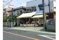 【スーパー】カネマン 約880m