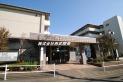【図書館】廻田文化センター 約1,010m