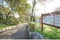 【公園】都立狭山公園 約320m