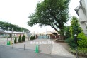 【幼稚園・保育園】麻の実幼稚園 約500m