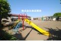 【幼稚園・保育園】南台幼稚園 約210m