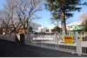 【幼稚園・保育園】多摩みどり幼稚園 約600m