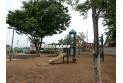 【公園】栄町記念公園 約100m