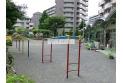 【幼稚園・保育園】第一保育園 約350m