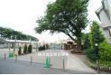 【幼稚園・保育園】麻の実幼稚園 約1,060m