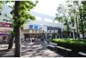 【ショッピングセンター】イオンフードスタイル 約540m
