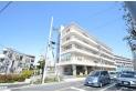 【病院】緑風荘病院 約200m