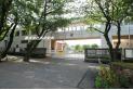 【中学校】第一中学校 約320m