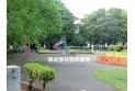 【公園】南台公園 約460m