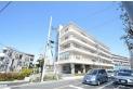 【病院】緑風荘病院 約880m