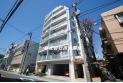【外観】久米川駅・八坂駅・萩山駅の3駅3路線が徒歩圏内の通勤・通学に便利な立地です。