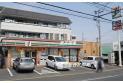 【コンビニ】セブンイレブン埼玉大井中央店 約190m