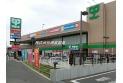 【スーパー】サミットストア川越藤間店 約700m