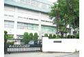 【中学校】川越市立寺尾中学校 約900m