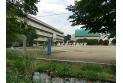 【小学校】さぎの森小学校 約600m
