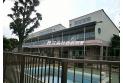 【幼稚園・保育園】滝保育所 約1,200m