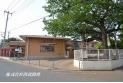 【幼稚園・保育園】みほの幼稚園 約600m