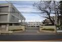 【中学校】大井中学校 約1,600m