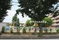 【幼稚園・保育園】亀久保ひまわり保育園 約650m