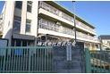 【幼稚園・保育園】富士見市立第四保育所 約170m