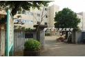 【中学校】富士見市立西中学校 約800m