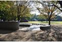 【公園】水子貝塚公園 約450m
