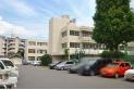 【小学校】富士見市立水谷小学校 約600m