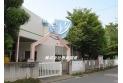 【幼稚園・保育園】富士見市立第一保育所 約650m