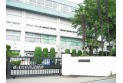 【中学校】川越市立寺尾中学校 約850m