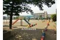 【小学校】川越市立高階南小学校 約650m