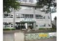 【小学校】南畑小学校 約1,300m