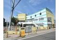【幼稚園・保育園】富士見市立ふじみ野保育園 約1,300m