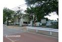 【小学校】駒西小学校 約480m