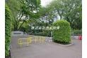 【公園】みずほ台中央公園 約180m