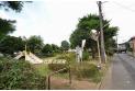 【公園】あかまつ公園 約10m