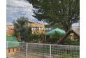 【幼稚園・保育園】風の里保育園 約400m