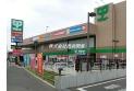【スーパー】サミットストア川越藤間店 約1,500m