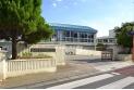 【小学校】関沢小学校 約650m